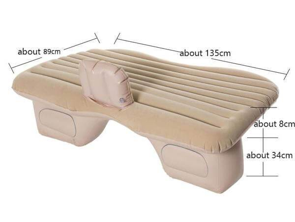 Portable-Outdoor-Travel-Sofa-3