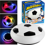 Hover Football (Buy two,Free shipping)