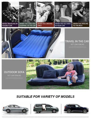 Portable-Outdoor-Travel-Sofa-6
