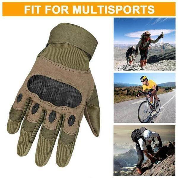 HARD-KNUCKLE-ANTI-SLIP-GLOVES-9