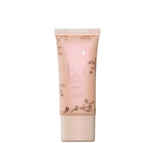 BB Cream ~ Shade 20 AGLOW
