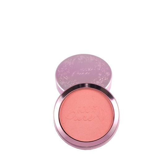 Fruit Pigmented Blush ~ Mimosa