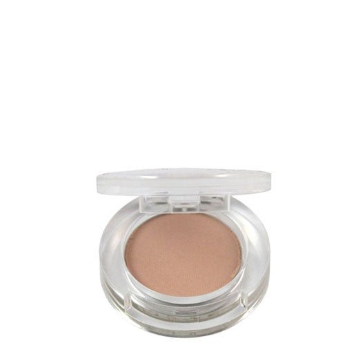 Fuit Pigmented powdered Eye Shadow ~ Flax Seed