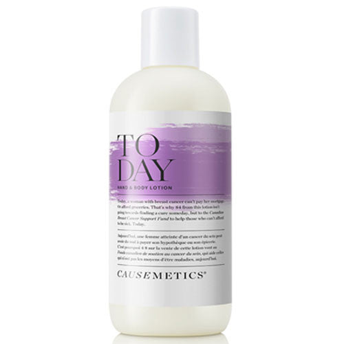 Skin Soother Hydrating Lotion ~ includes a $6.00 donation