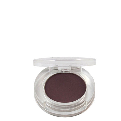 Fruit Pigmented Eye Shadow ~ Cashmere