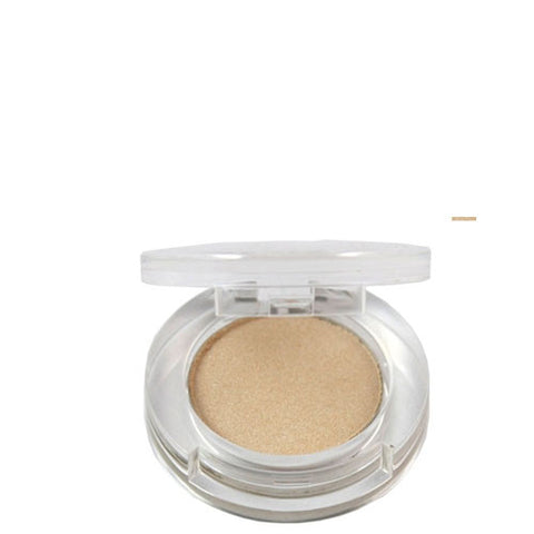 Fruit Pigmented Eye Shadow ~ Champagne