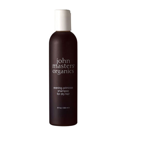 John Masters Organics Evening Primrose Shampoo for Dry Hair