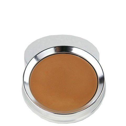 Flawless Skin Foundation Powder ~ Toffee