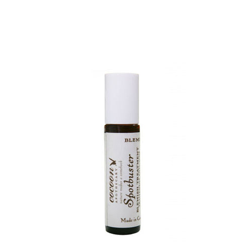Spotbuster Natural Blemish Treatment