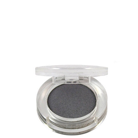 Fruit Pigmented Eye Shadow ~ Pewter