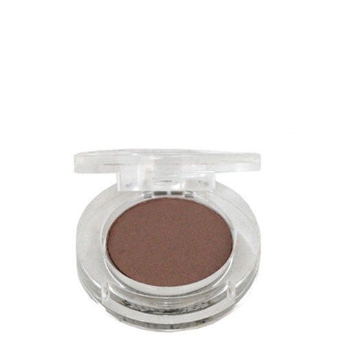 Fruit Pigmented Eye Shadow ~ Hazelnut