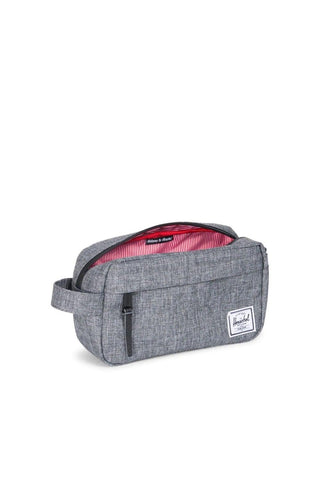 Herschel Supply Company -- Chapter Carry-On