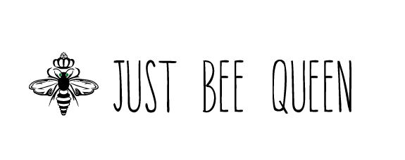 Just Bee Queen