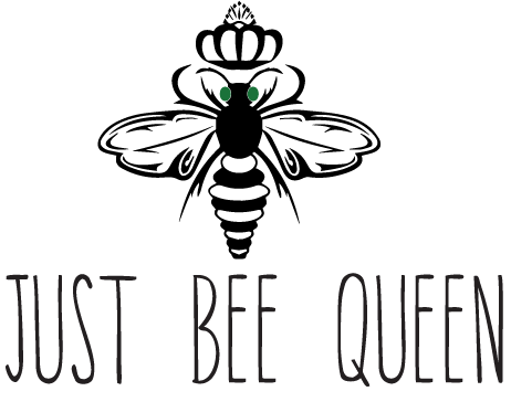 JustBeeQueen