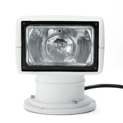 Ready™LED, 12V, Search light, Remote Spotlight, Marine Light