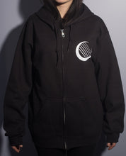 Load image into Gallery viewer, Martyr Unisex Hoodie
