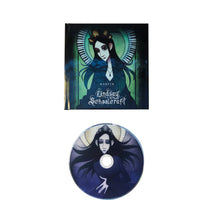 Load image into Gallery viewer, Martyr Storybook Digipak CD (Signed)