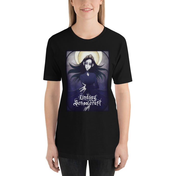 Women's Savior T-Shirt