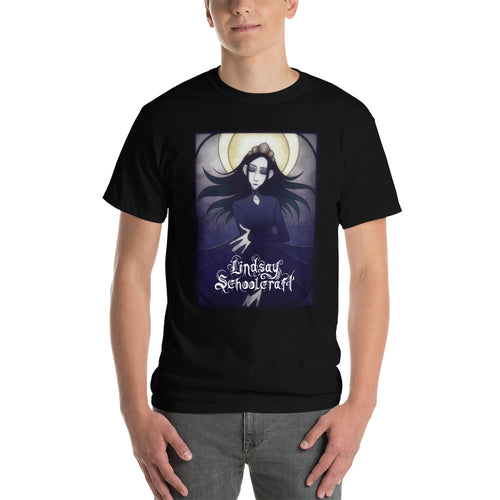 Men's Savior T-Shirt