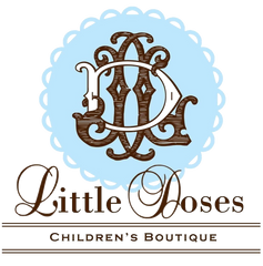 Little Doses Children's Boutique