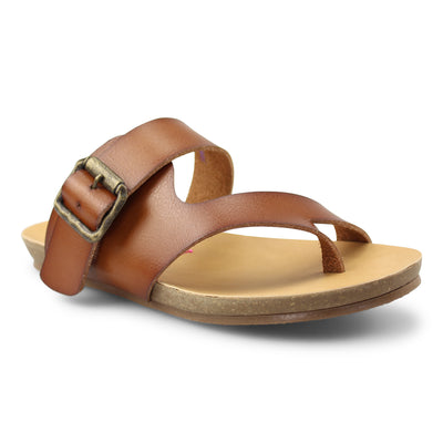 SCOTCH GIACE SANDAL