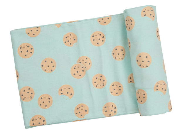 COOKIE SWADDLE