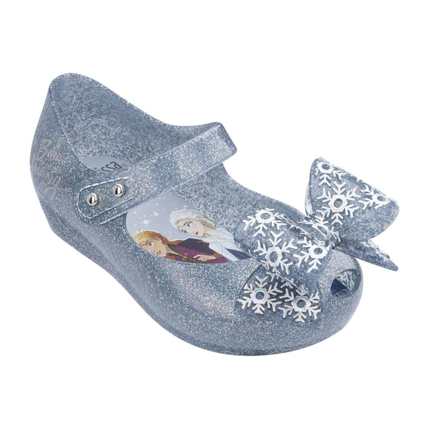 DISNEY FROZEN MARY JANE FLAT