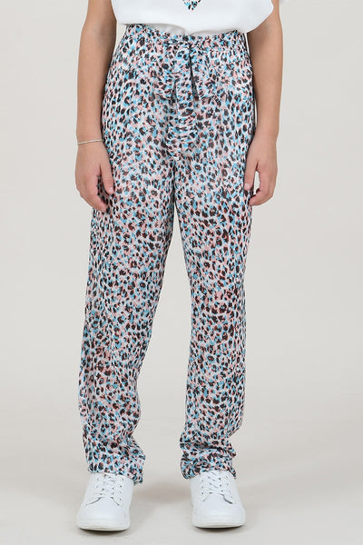 PARTY PANTHER BEACH PANT