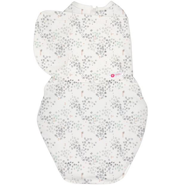 DISPERSE STARTER SWADDLE