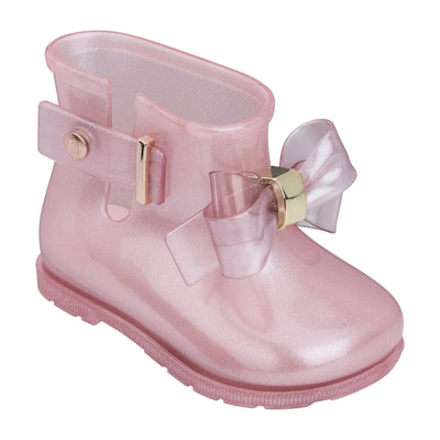 SUGAR BEAR RAINBOOT