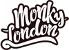 MONKY LONDON