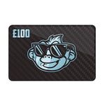 £100 Monky London Gift Card