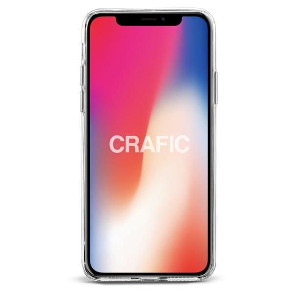iphone xs max case dc