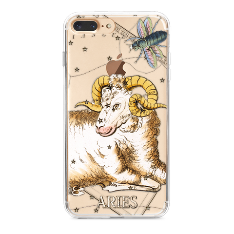 Aries iPhone 7 / 8 Plus Case