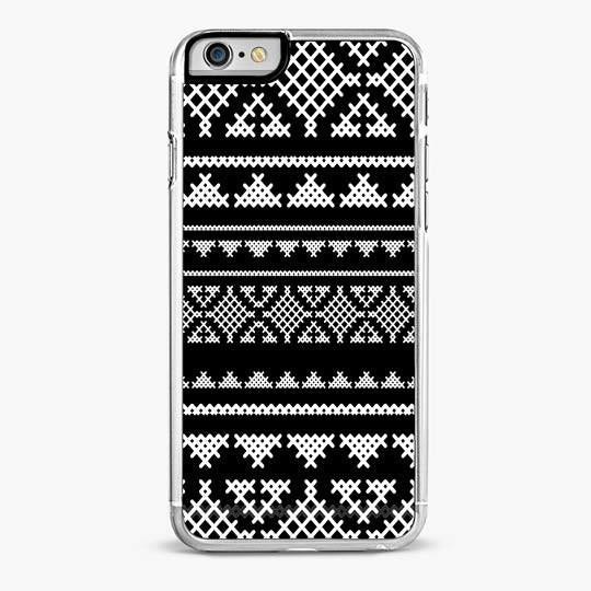 AZTEC IPHONE 6/6S PLUS CASE - CRAFIC