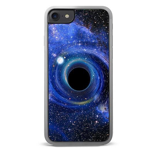 Black Hole iPhone 7 / 8 Case