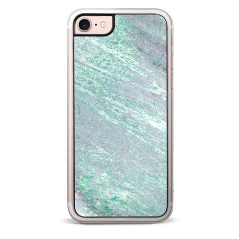 Bottocino Verde Marble iPhone 7 / 8 Case