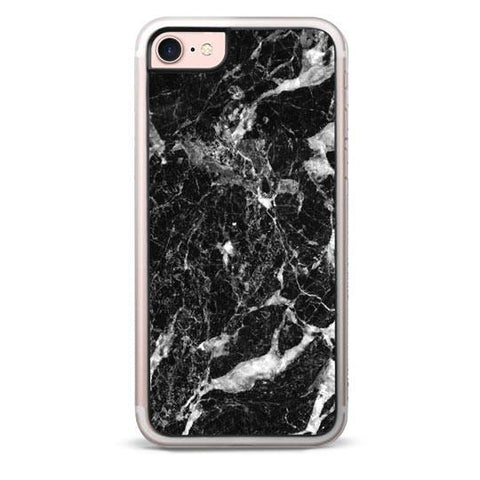 Campari Marble iPhone 7 / 8 Case