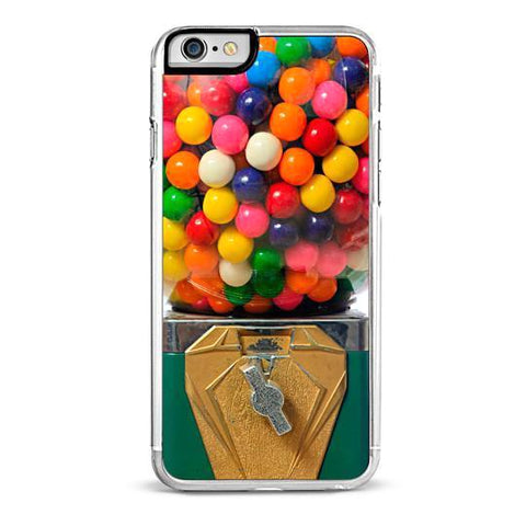 Candy Machine iPhone 6/6S Plus Case