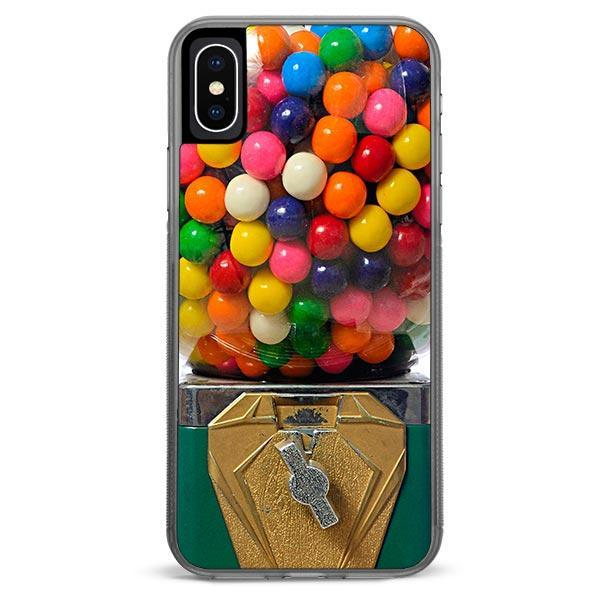 Candy Machine iPhone Xs Max case