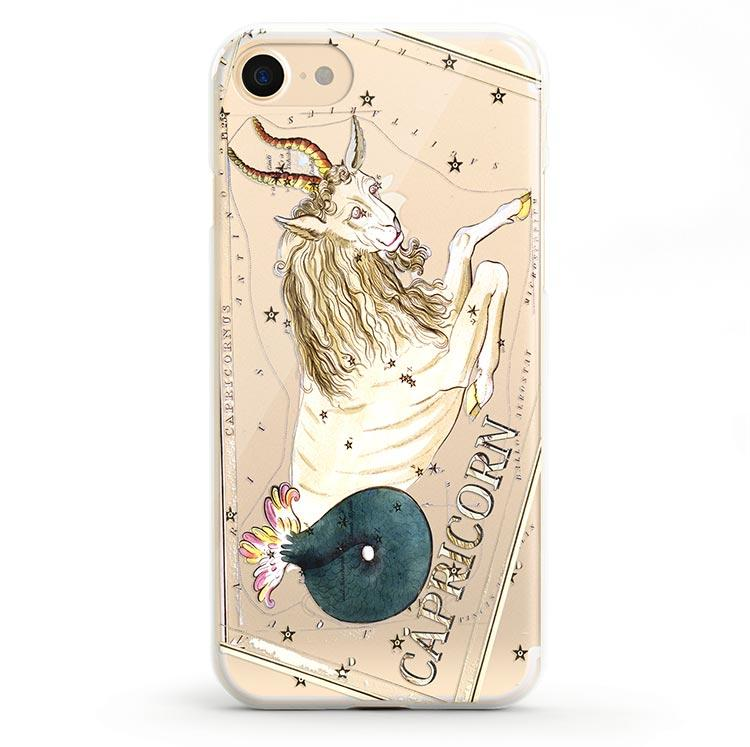Capricorn iPhone 7 / 8 Case