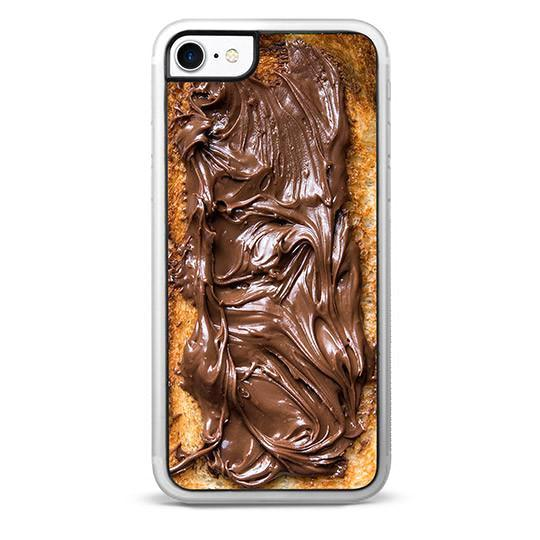 Choco Toast iPhone 7 / 8 Case
