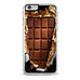 Chocolate iPhone 6/6S Plus Case