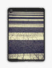 City Cross Walk iPad Air Case - CRAFIC