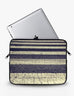 City Crosswalk Ipad Sleeve