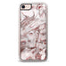 Crema Rosa Marble iPhone 7 / 8 Case