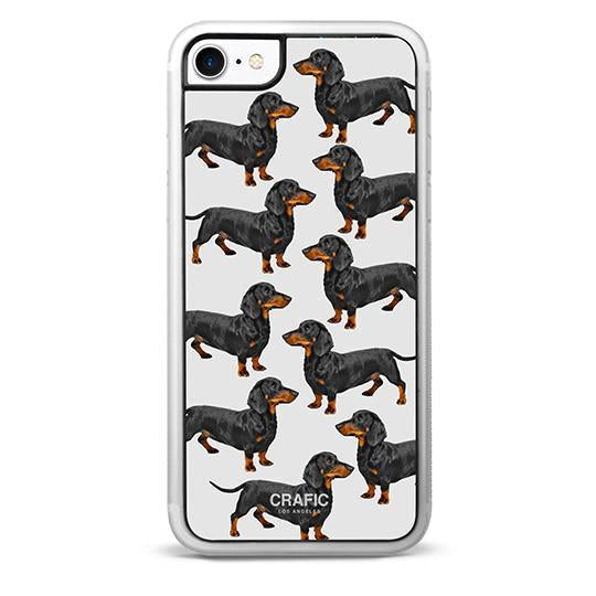 Dachshund Dream iPhone 7 / 8 Case