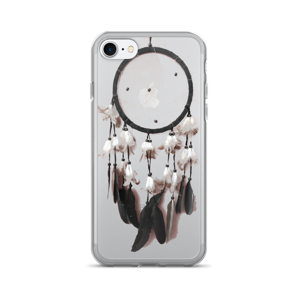 DREAM CATHER IPHONE 7/7 PLUS CASE-IPHONE 7 PLUS CASE-CRAFIC
