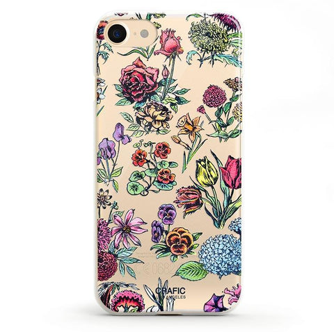 Dreamy Garden iPhone 7 / 8 Case