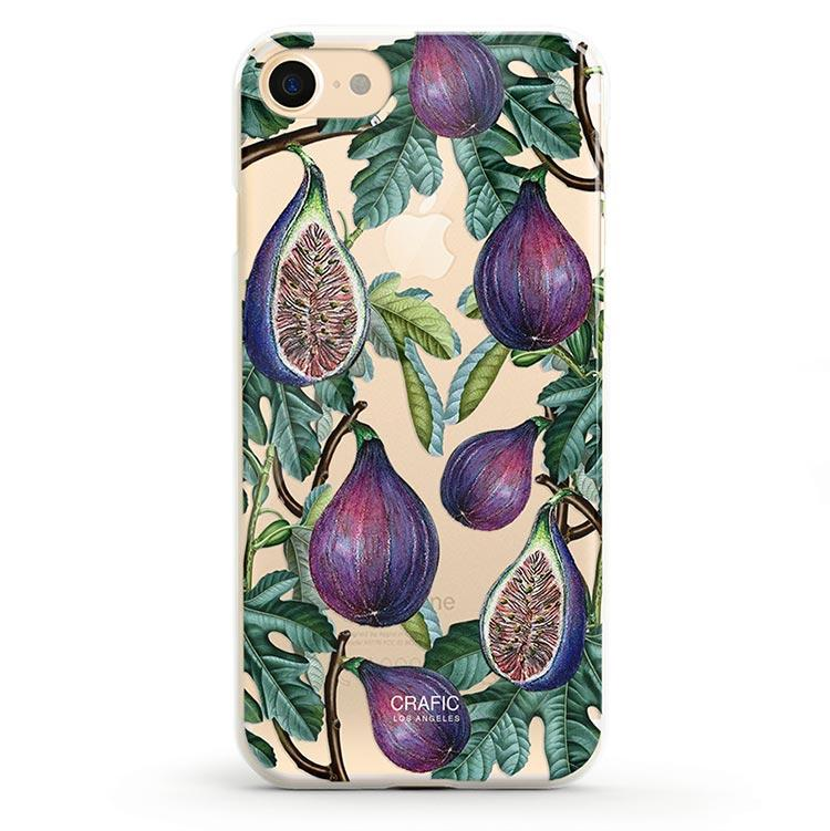 Figs iPhone 7 / 8 Case